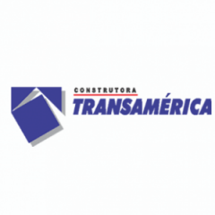 mini_4_logotransamerica